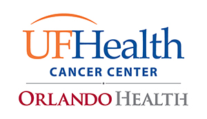 OH - UF Health Cancer Center